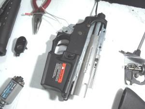 mini-CIMG9926