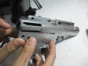 mini-CIMG9937