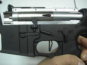 mini-CIMG0170