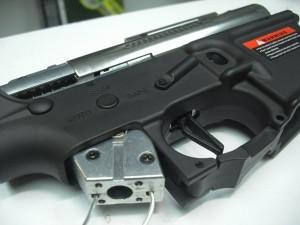 mini-CIMG0199