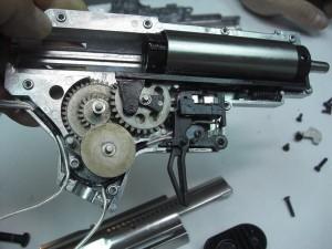 mini-CIMG0245