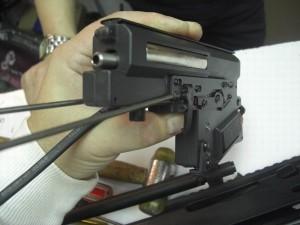 mini-CIMG0350