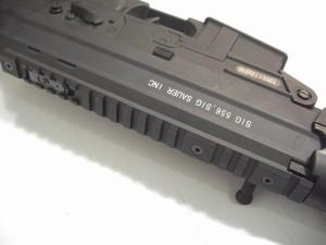 mini-CIMG6321
