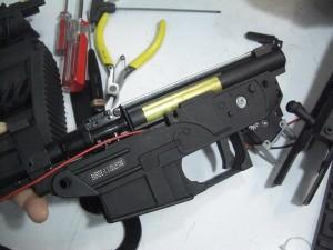mini-CIMG6405