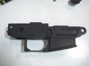 mini-CIMG6435