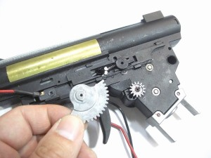 mini-CIMG6441