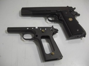 mini-CIMG6729
