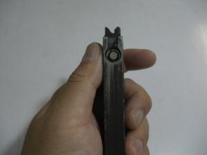 mini-CIMG6743