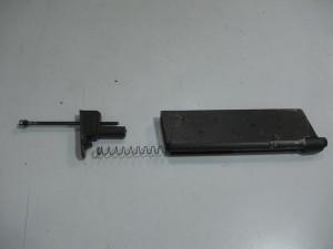 mini-CIMG6749