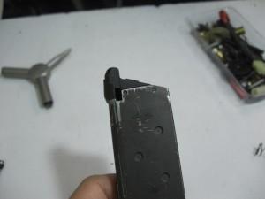 mini-CIMG6790