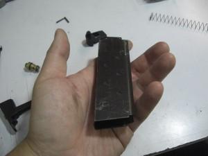 mini-CIMG6802