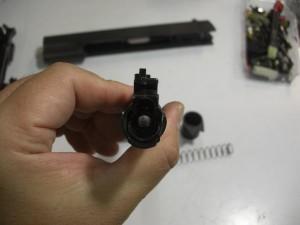mini-CIMG6825
