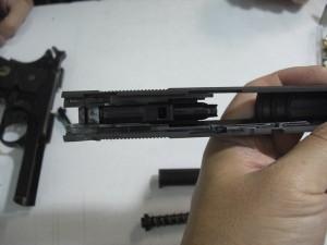 mini-CIMG6827