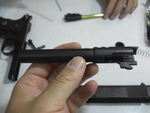mini-CIMG6837