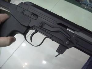 mini-CIMG9226