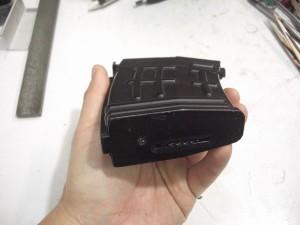 mini-CIMG9441