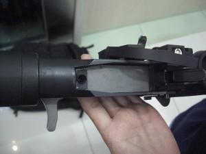 mini-CIMG9449