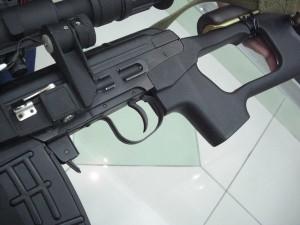 mini-CIMG9453