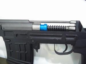 mini-CIMG9458
