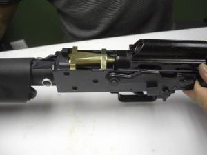 mini-CIMG9920
