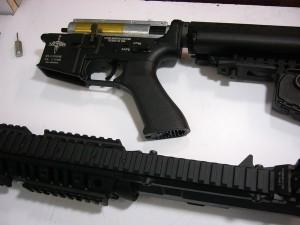 mini-P1000059