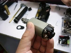 mini-P1000082