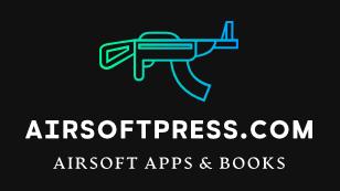 AirsoftPRESS